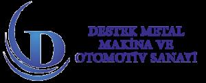 Destek Metal Makina
